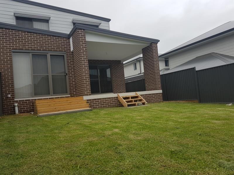36B Farm Cove Street, Gregory Hills NSW 2557, Image 1