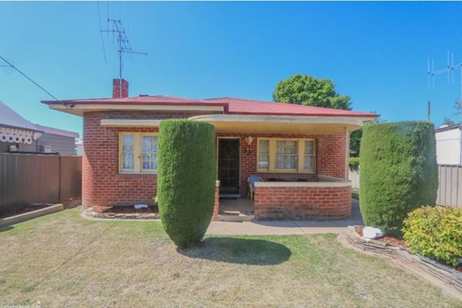 Picture of 140A Rankin Street, BATHURST NSW 2795