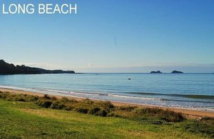 Long Beach NSW 2536