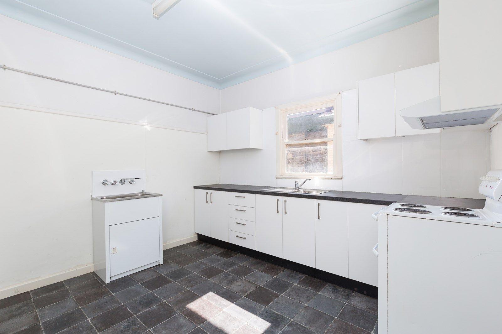 141 Parraweena Road, Miranda NSW 2228, Image 1