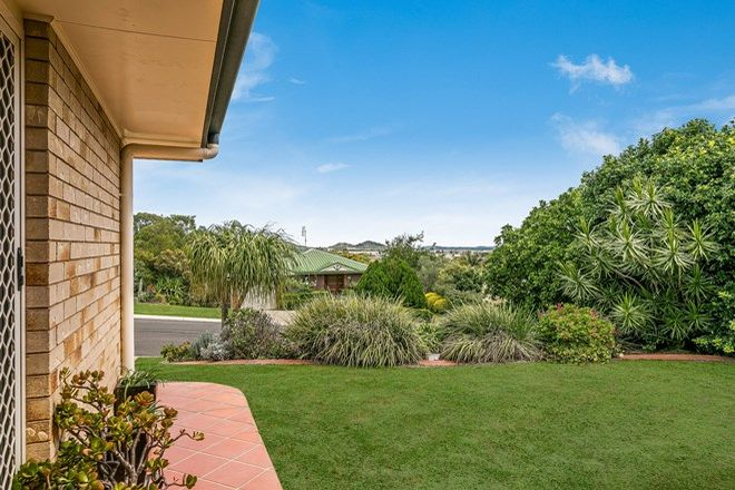 Picture of 13 Mirage Court, WILSONTON QLD 4350