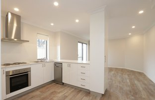 Picture of 6/55 HOOLEY ROAD, Midland WA 6056