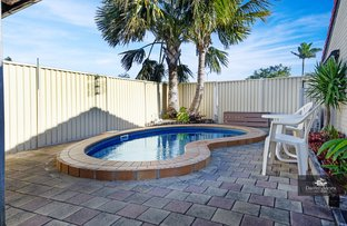 Picture of 108 Oxley Drive, Paradise Point QLD 4216