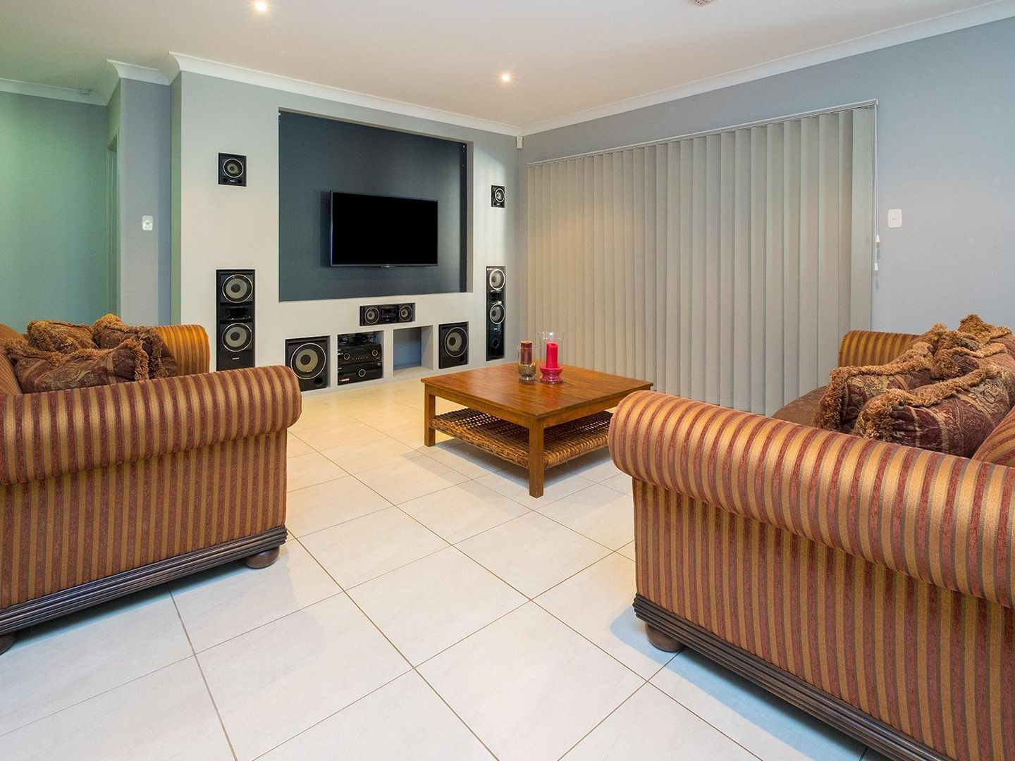 17 Parkside Avenue, Springfield QLD 4300, Image 2