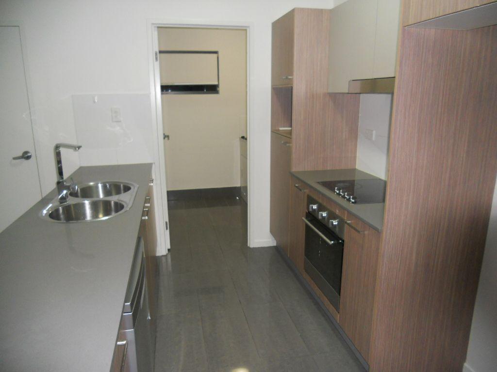 Kelvin Grove QLD 4059, Image 1