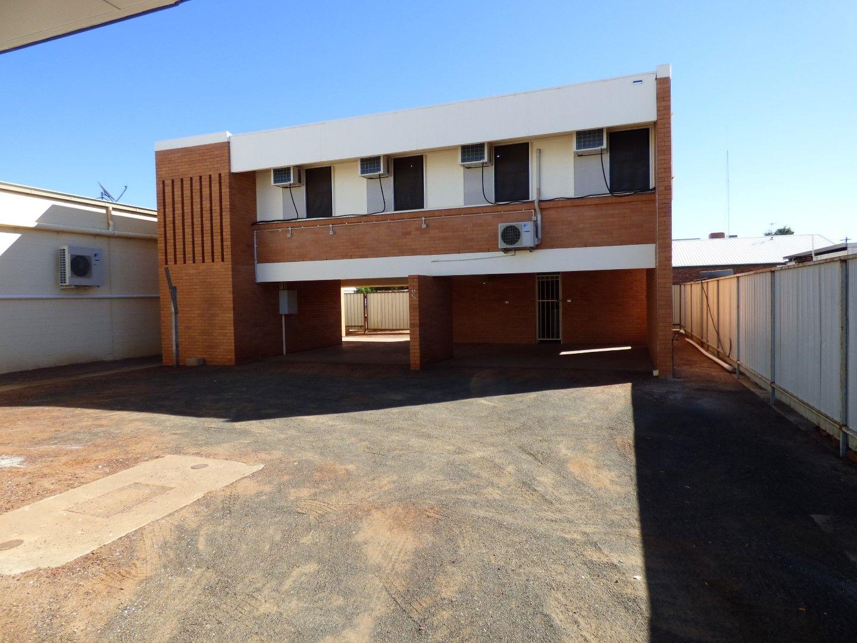 107 Victoria Street, St George QLD 4487, Image 0
