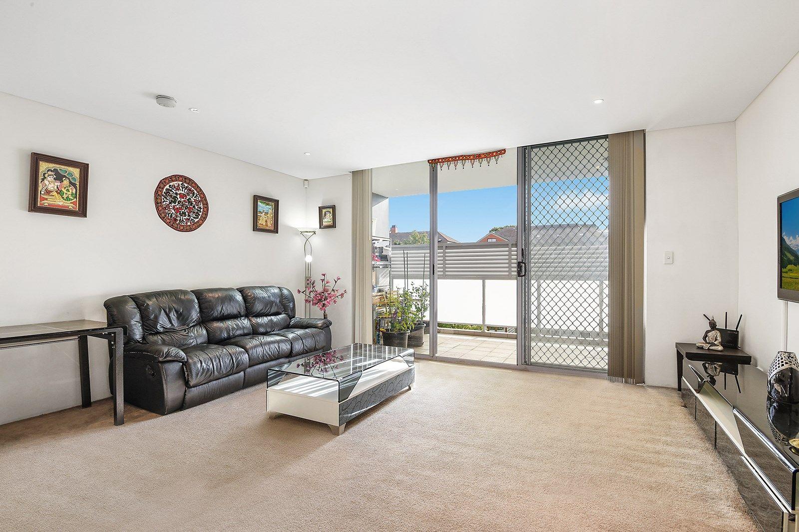 24/69-73 Park Road, Homebush NSW 2140, Image 1