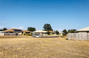Picture of 15 Peppermint Place, Laidley QLD 4341
