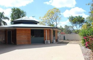 Picture of 60A Baker Street, Emerald QLD 4720