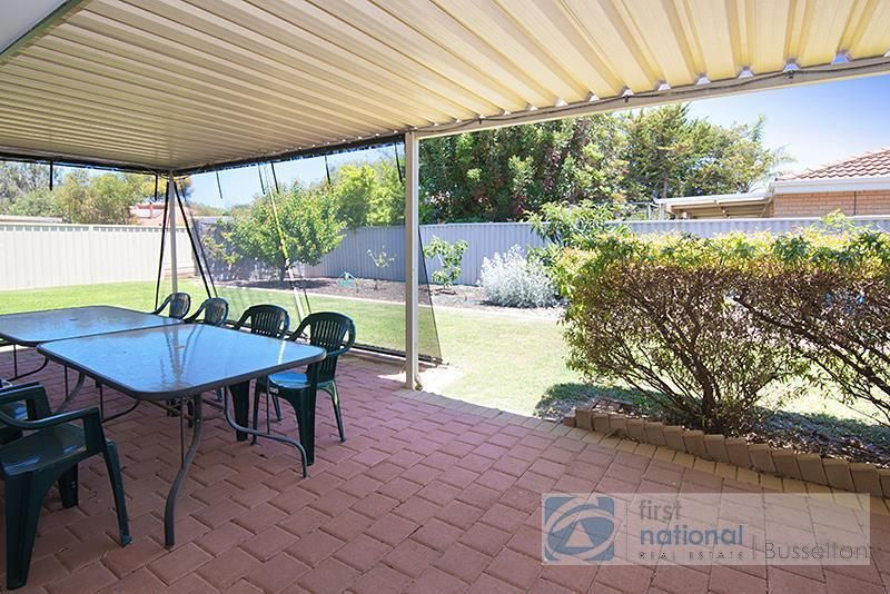 38 Lilly Crescent, West Busselton WA 6280, Image 2