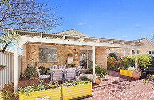 Picture of 4/16 Minnta Place, Ngunnawal ACT 2913