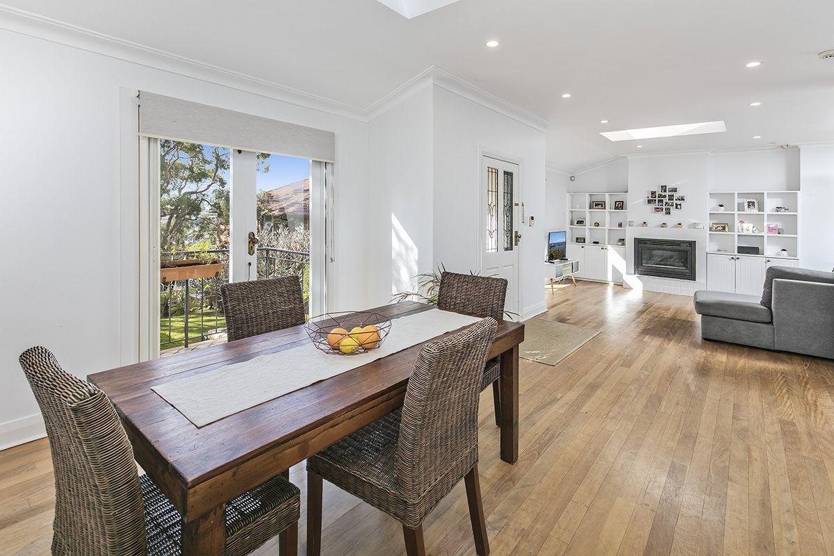 3/53 Kangaroo Street, Manly NSW 2095, Image 0