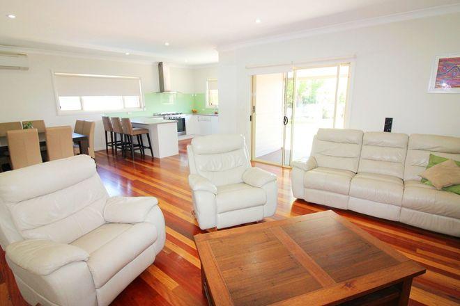 70 High Street, CUNDLETOWN NSW 2430