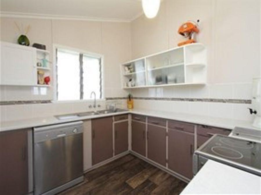 11 Green Street, North Mackay QLD 4740, Image 2