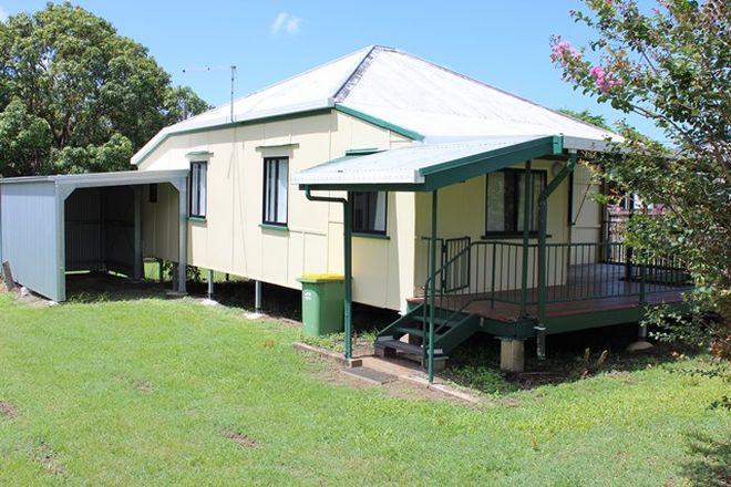 Picture of 8 Atherton Street, SARINA QLD 4737