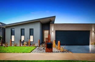 Picture of 13 Longford Crescent, Weir Views VIC 3338