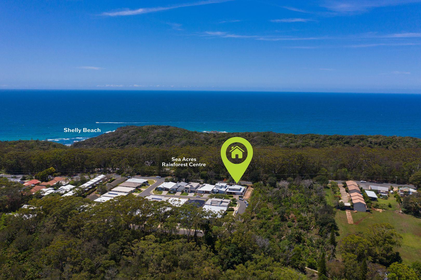 24 Waverley Glade, Port Macquarie NSW 2444, Image 0