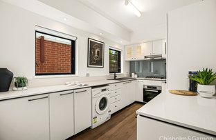 Picture of 2/24 Kendall Street, Elwood VIC 3184