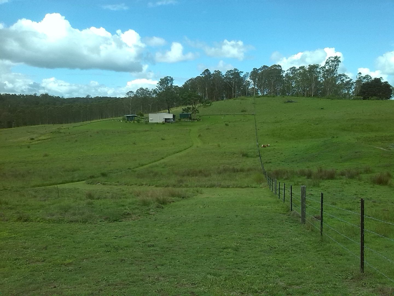 445 Pigman Road, Dyraaba NSW 2470, Image 1