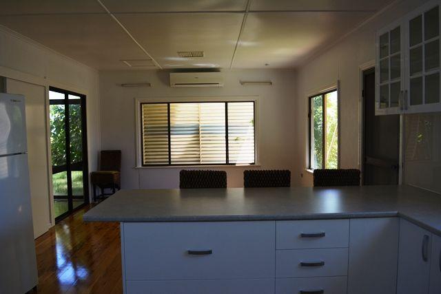 46 Arthur Street, Tambo QLD 4478, Image 1