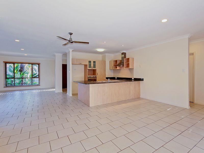 28 Peach Drive, Robina QLD 4226, Image 1