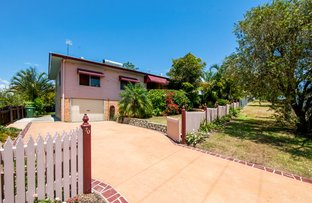 Picture of 70 Norrie Street, South Grafton NSW 2460