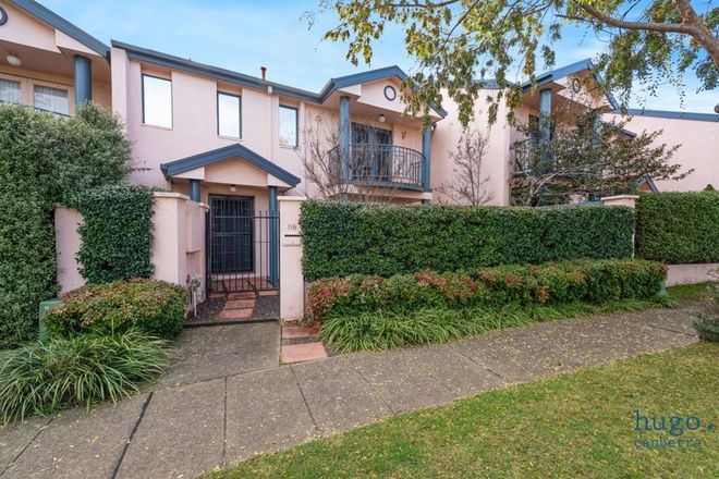 Picture of 115 Sugarloaf Circle, PALMERSTON ACT 2913