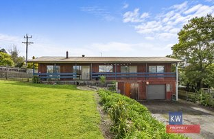 Picture of 1 Roxburgh Rd, Yallourn North VIC 3825