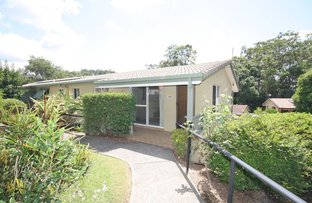 Picture of 138 Treetops Blvd, Mountain View Retirement Village, Murwillumbah NSW 2484