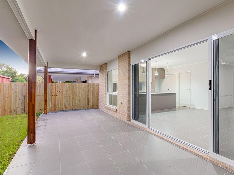 Lot 347 Amity Estate, Narangba QLD 4504, Image 2