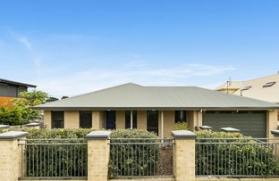Picture of 18 Hagelthorn Street, Wonthaggi VIC 3995