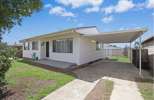 Picture of 3 Alam Street, Colyton NSW 2760