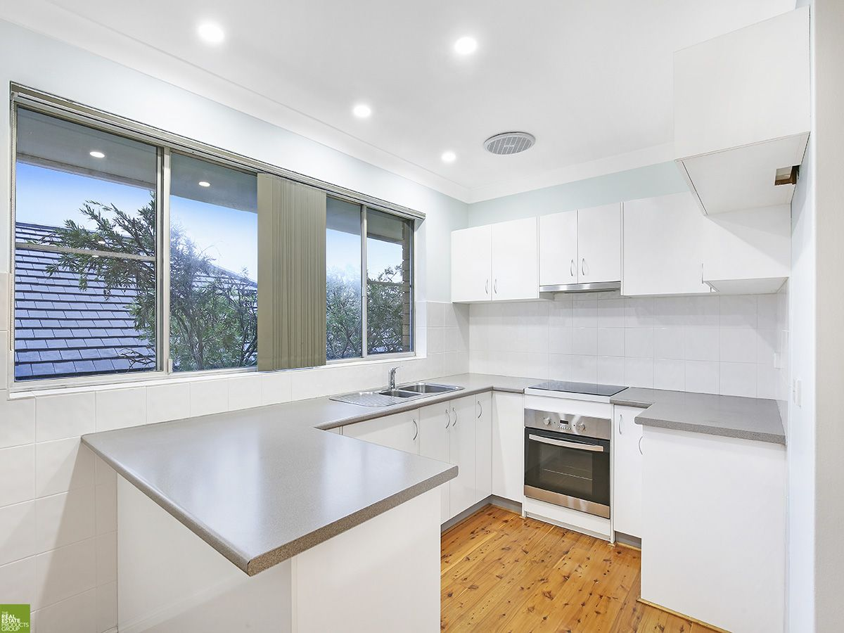 7/56 Carroll Road, East Corrimal NSW 2518, Image 1
