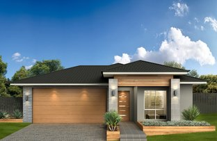 Picture of Lot 151 H&L Package in Promenade, Rothwell QLD 4022