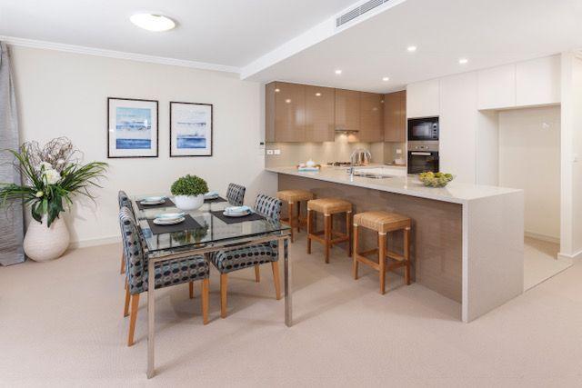 69 Killeaton  Street, St Ives NSW 2075, Image 1