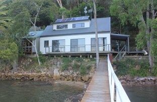 Picture of Marra Marra, Berowra Waters NSW 2082
