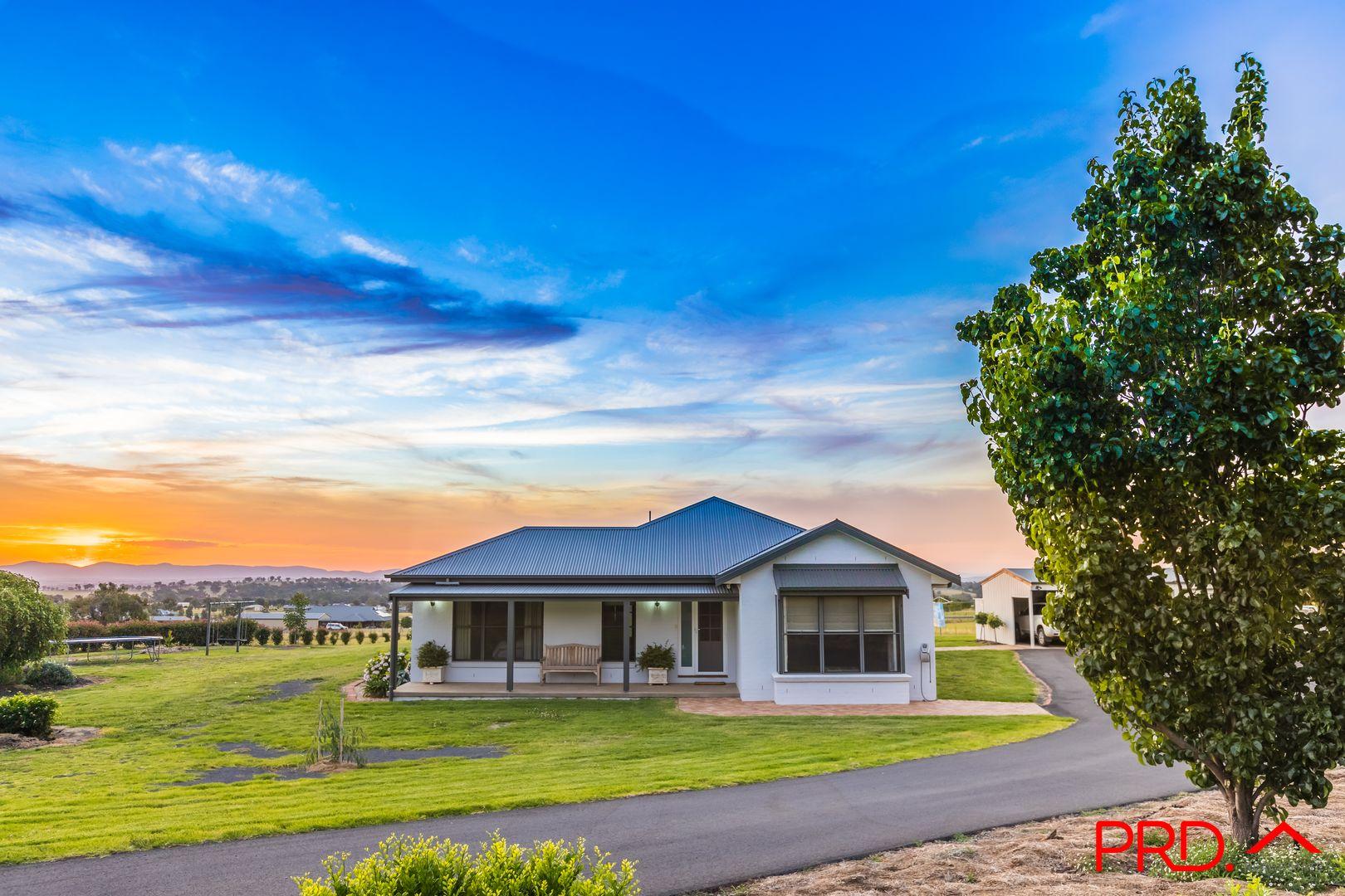 5 Honeyeater Place, Tamworth NSW 2340, Image 0