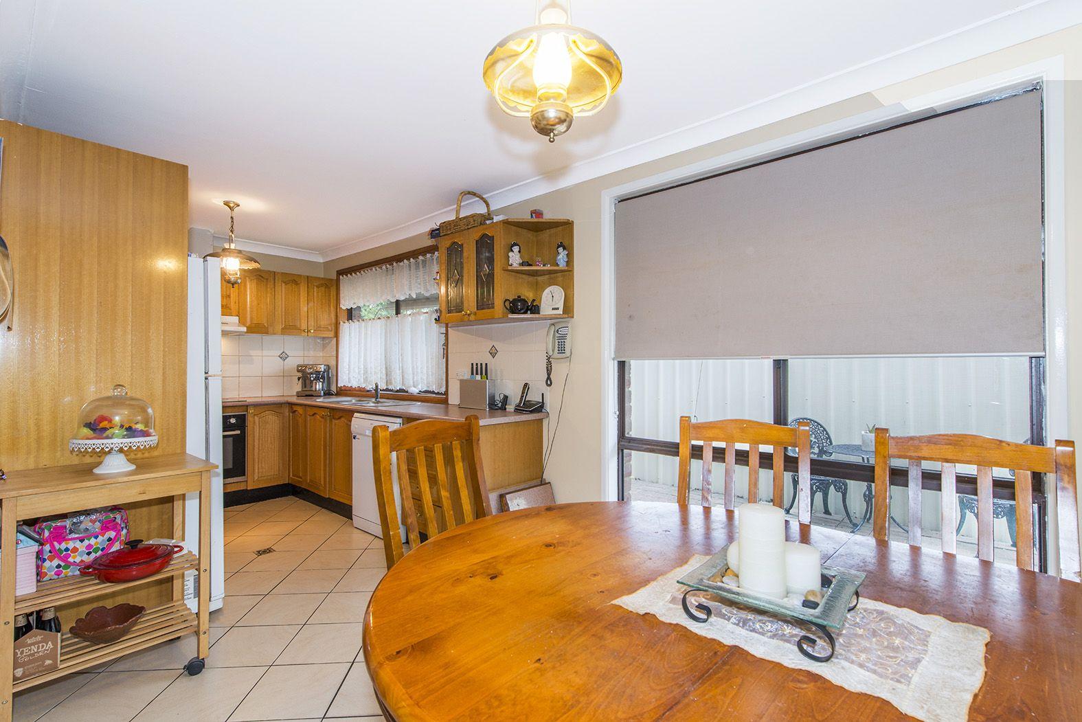 8 Andro Place, Werrington NSW 2747, Image 1
