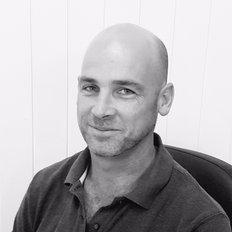 Matthew Cruice, Sales representative