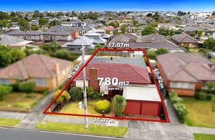 Picture of 46 Cameron Street, Airport West VIC 3042