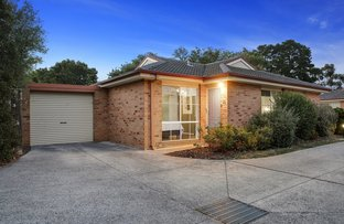 Picture of 20/8 Norwarran Way, Langwarrin VIC 3910