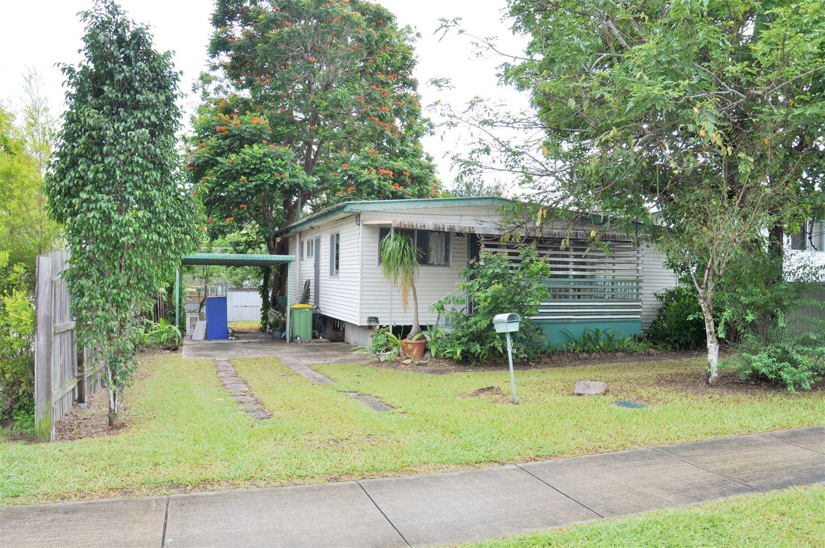 5 Lynngold Street, Woodridge QLD 4114, Image 0