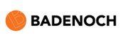Logo for Badenoch Real Estate Rentals