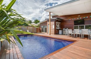 422B Sandy Road, St Andrews Beach VIC 3941