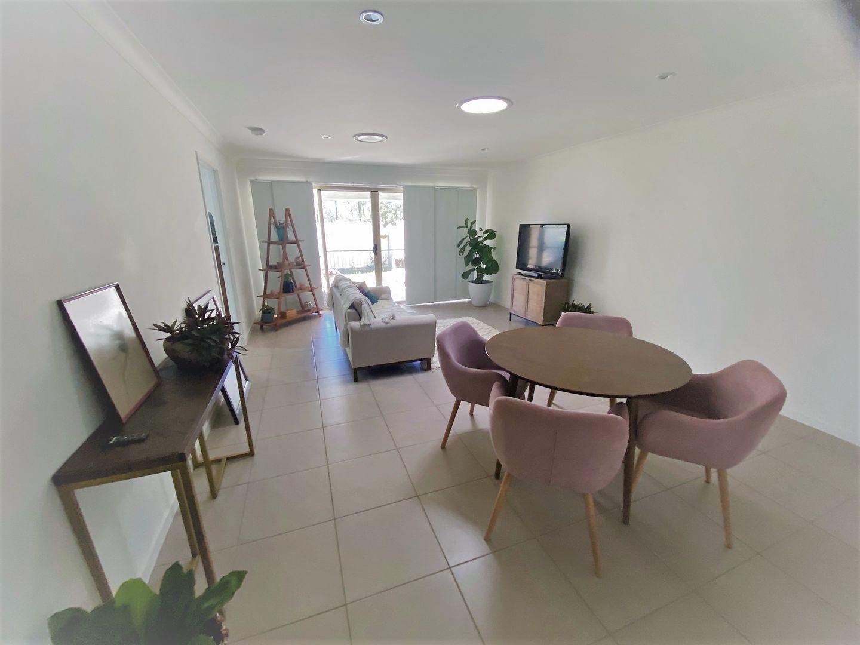 13 Dogwood Court, Miles QLD 4415, Image 1