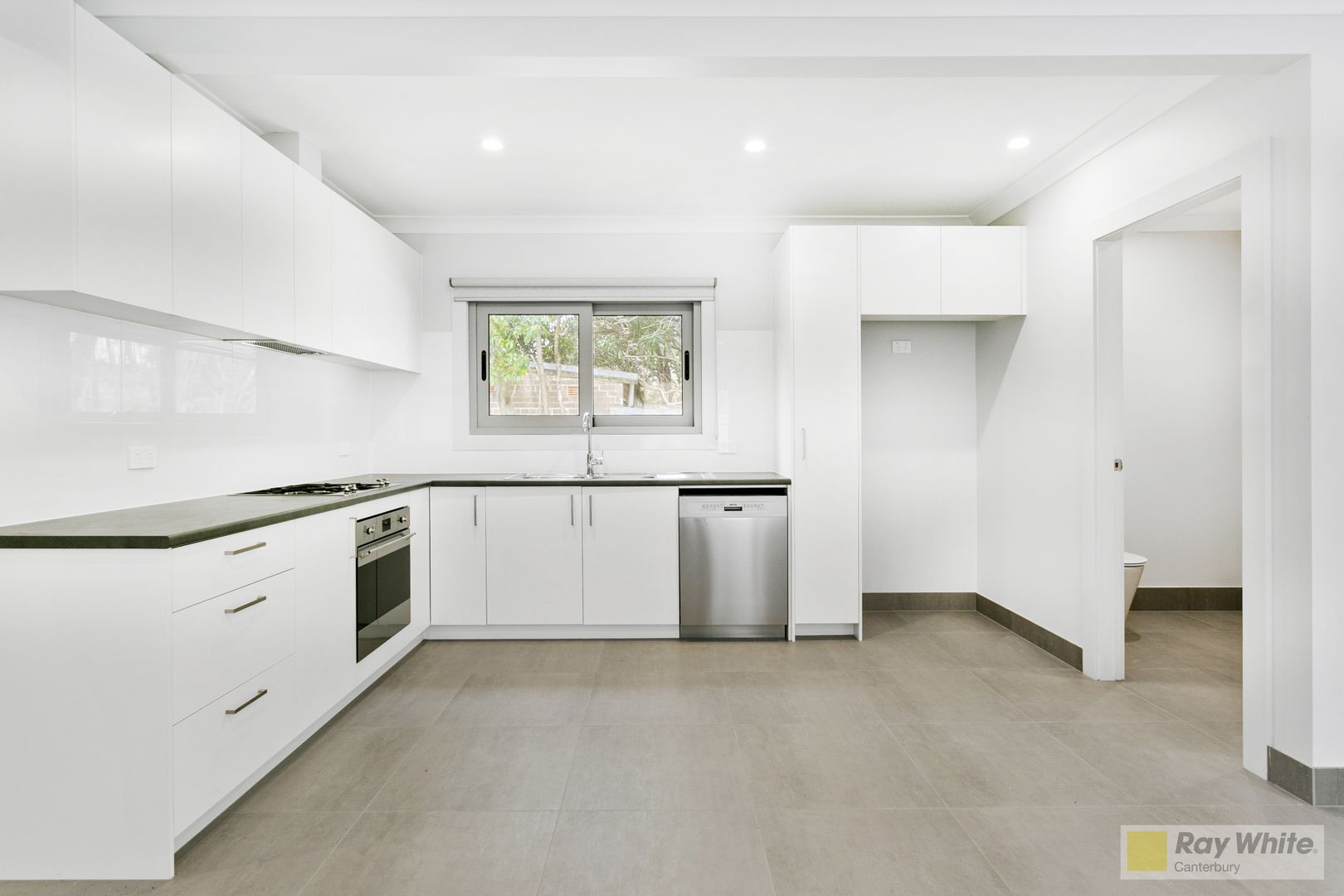 850 Canterbury Road, Roselands NSW 2196, Image 1