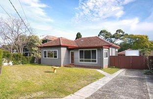 Picture of 145 Jannali Avenue, Sutherland NSW 2232