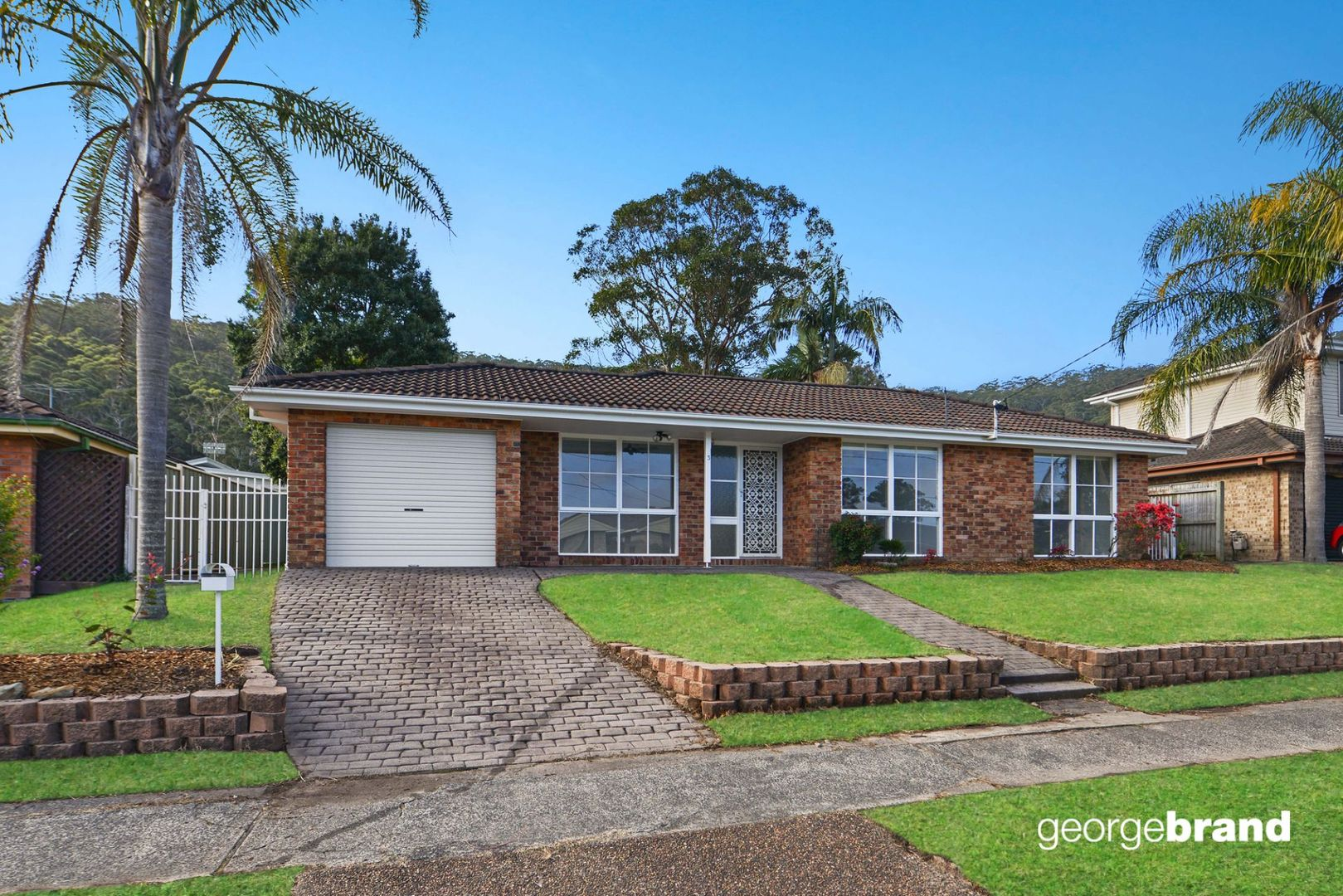 3 Arakoon Street, Kincumber NSW 2251, Image 1