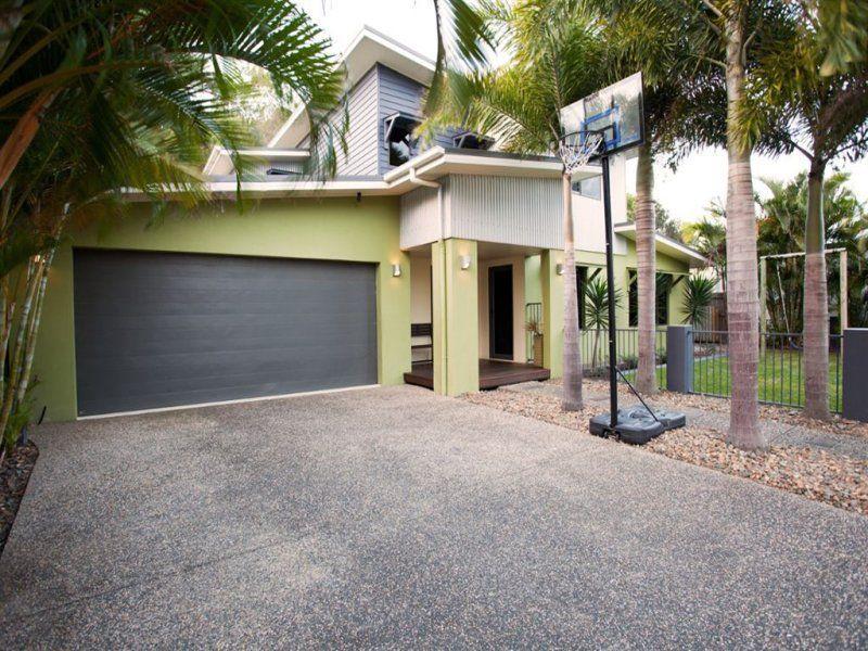 25 Portside Place, Shoal Point QLD 4750, Image 1