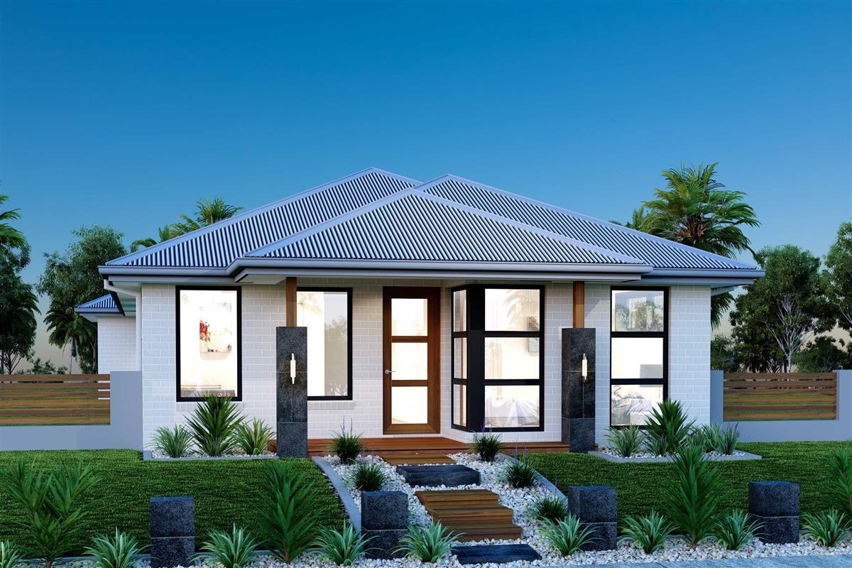 Lot 102 Vineyard Drive, Greenbank QLD 4124, Image 1